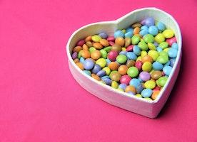 Low Sugar, Gluten Free, Dairy Free Which Diets Really Work?