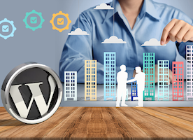5 WordPress Features That Can Take Your Business to The Next Big Level
