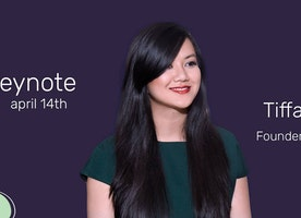 Mogul Providing Keynote Address for NYU Tech on April 14th, 6PM, LinkedIn HQ