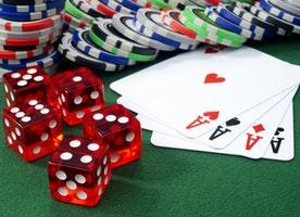 Check Out The Latest And Play New Gambling Games At Muchgames.Com