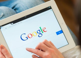 Google's New Tappable Shortcuts Updates For App And Website to Ease Searching | Mobileappdaily