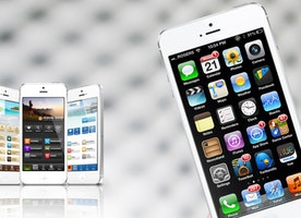 What is Mobile App Development and How it Can Change the World