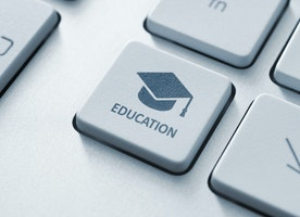 Live Education Technology