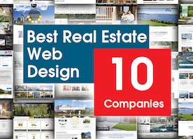 Best Real Estate Web Design Companies