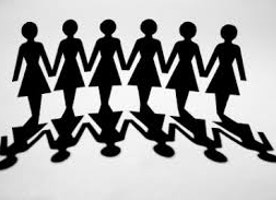 #ReadMyLips: Women's Empowerment