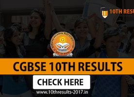 CBSE 10th Result 2017 Announcement Date Check Result Name Wise