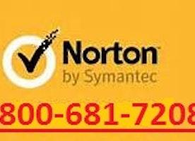 INTERNET SECURITY!!@ *NORTON 360* ANTIVIRUS technical support phone number I*8OO/68I/72O8 NORTON 360 customer service support phone number customer helpline number