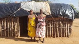 Umoja Village