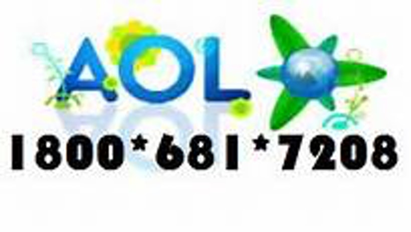 CONNECT WITH!!~(((AOL))) MAIL technical support phone number I*800/68I/7208 AOL customer service support phone number customer helpline number