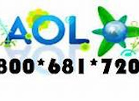 GET THE BEST!! *A.O.L* MAIL technical support phone number I*800@68I@7208* AOL customer service support phone number customer helpline number