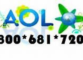 QUERRY&SUPPORT@ AOL Mail Tech Support 1800/681/7208 Mail Customer Support phone Number
