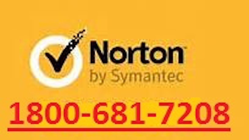 INTERNET PROTECTION!!~*NORTON* ANTIVIRUS technical support phone number I*800/68I/7208 NORTON customer service support phone number customer helpline number