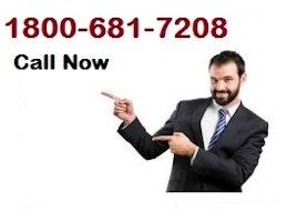 CUSTOMER SERVICE!!~*MCAFEE* ANTIVIRUS technical support phone number I*800/68I/7208 MCAFEE customer service support phone number customer helpline number