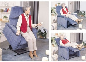 Medicare Reimbursement For Your Lift Chair