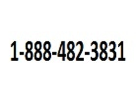 Call 1-888-482-3831 aol mail tech support number