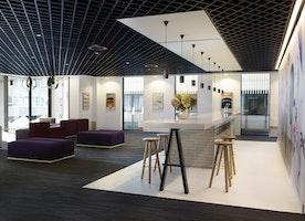 Estée Lauder Companies | Discover Estée Lauder Companies's Company Page | The Business of Fashion