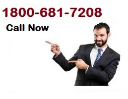 GET SOLUTIONS!! CANON PRINTER Tech Support 1*800/681/7208 PRINTER Customer Support phone Number