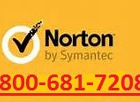 USER SUPPORTS@!! NORTON ANTIVIRUS Tech Support 1*800/681/7208 ANTIVIRUS Customer Support phone Number