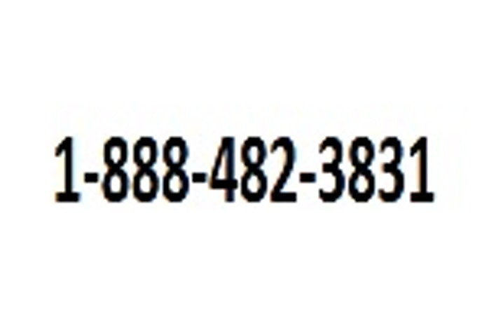 M@il l  tech>support> 1-888-482-3831 phone number