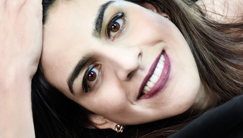 Marianna Digioia