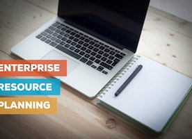 5 Steps to Successful ERP Implementation