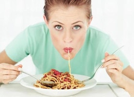 9 Simple Ways To Losing Weight Without Being Hungry