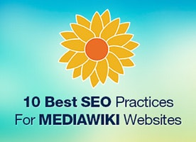 Improve Your MediaWiki SEO With These 10 Tips