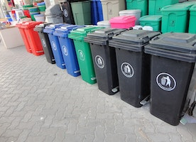 Mobile Application Helping Waste Companies to Fetch Leads | Mobileappdaily