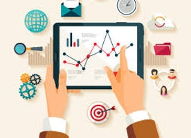 Some Key Benefits Of Hiring Guaranteed SEO Service Provider Companies