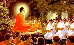 Satsang and the Guru