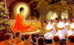 Satsang and the Guru
