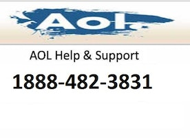 ☛☎1888-482-3831 AOL AOL tech support phone number