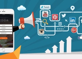 How Enterprises can Market their Mobile Apps