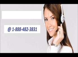 HP PRINTERtech Help Support Number :- 1{888}-482-3831