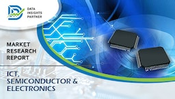 Semiconductor Bonder Machine Market to Register Stellar Compound Annual Growth Rate Through 2027