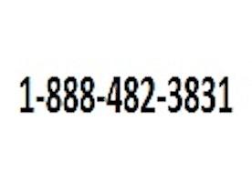 SOLUTIONS!! NORTON Tech Support 1*888/482/3831 ANTIVIRUS Customer Support phone Number customer service