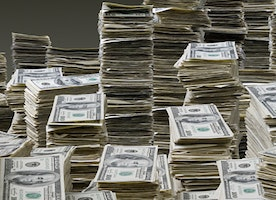 10 Tips from an Active Venture Capital Investor for Getting Your Startup Funded