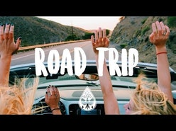 Road Trip 🚐 - An Indie/Pop/Folk/Rock Playlist | Vol. 1