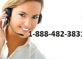 Technical Helpdesk 1~888~482~3831 YAHOO technical support number customer service