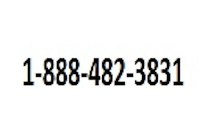 norton antivirus login customer service +1-888+482-3831 tech support