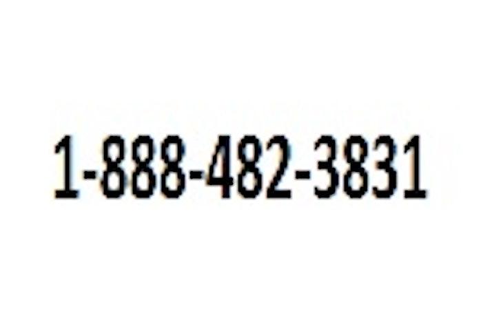 Login% Norton   M@il 1-888-482-3831 norton tech support phone number  service
