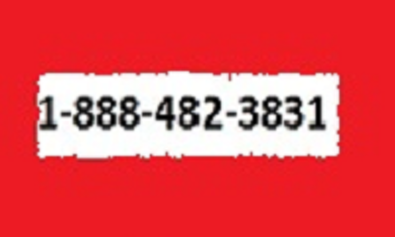 Technical  1-888-482-3831 YAHOO technical support number MAIL customer service