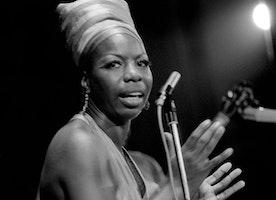 Documentary of Feminist Icon Nina Simone to Launch on Netflix