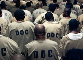 Proposing Solutions to Mass Incarceration