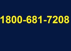 Dj support  Number I*800~681~72O8 Aol mail Customer Service Support Phone Number Customer Helpline Number
