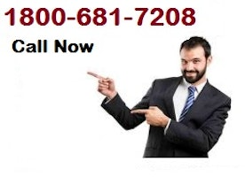 AOL TECH SUPPORT PHONE NUMBER चली आ