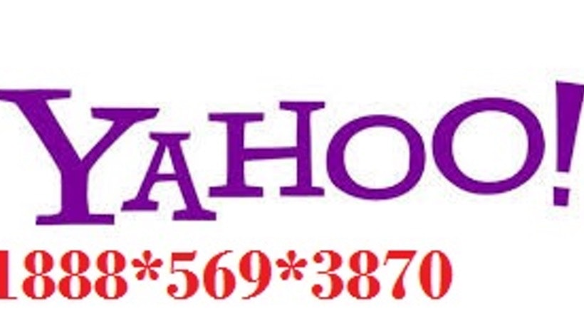 GUIDELINE HELPDESK !!YAHOO MAIL 1888*569*3870 technical support phone number  YAHOO customer service support phone number customer helpline number