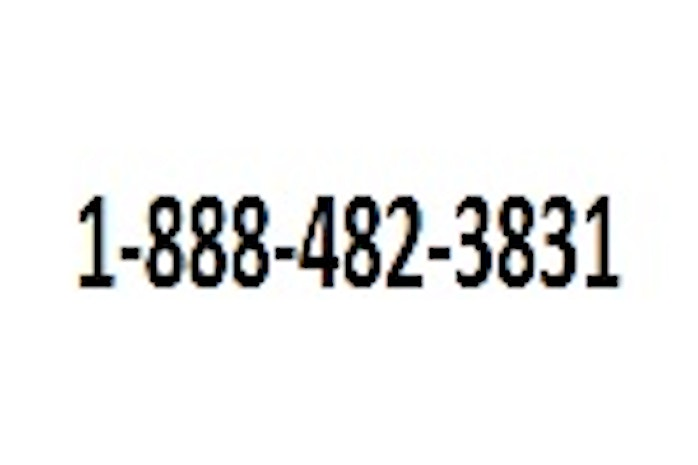 24/7 support AOL  help tech number 1-888-482-3831 support  service
