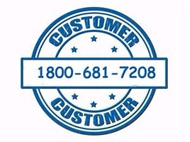 Aol Mail Tech Support Phone Number 1800*6817208 Mail customer Support