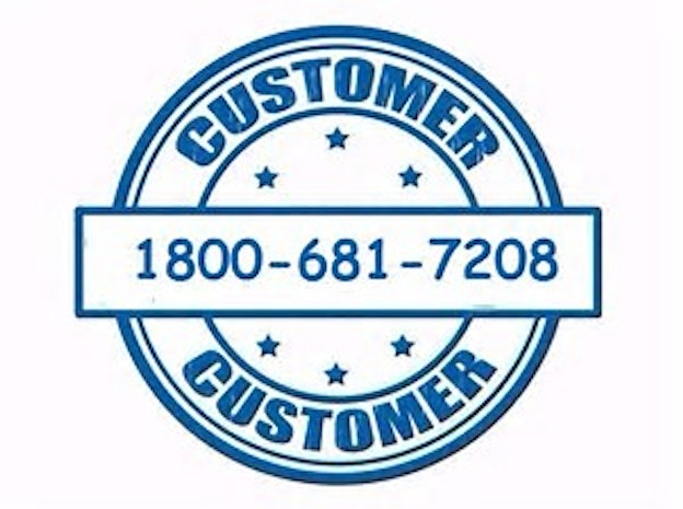 get geeks Aol Mail Tech Support Phone Number 1800*6817208 Mail customer Support